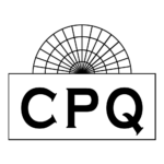 CPQ logo